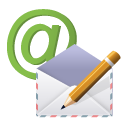 0151-create_email2.png